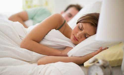 10 Facts About Sleep That You Should Know
