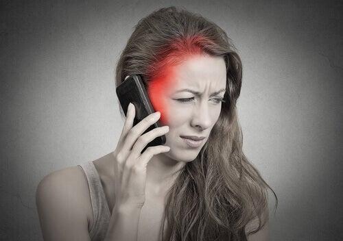 휴대폰 사용과 암의 연관성에 관한 연구 결과는 어땠을까?