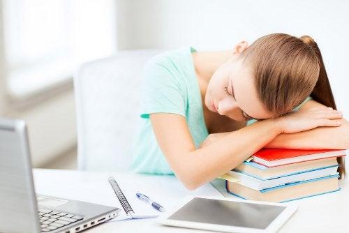 수면에 관해 꼭 알아 두어야 할 10가지