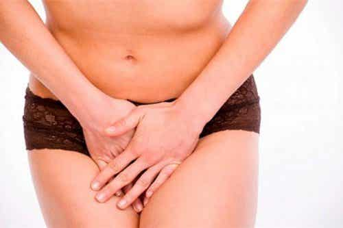 Types of Vaginal Discharge and Your Health