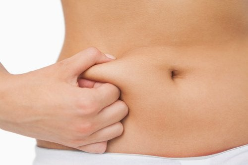 5 Effective Ways To Lose Belly Fat At Home