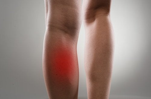 Natural Remedies That May Help Relieve Muscle Cramps