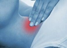 Thyroid Imbalance Symptoms