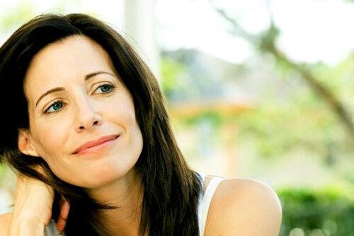 2 menopause metabolism