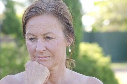 5 menopause