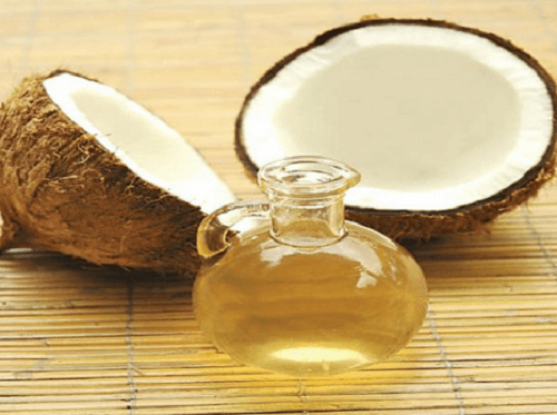 Benefits-of-coconut-oil