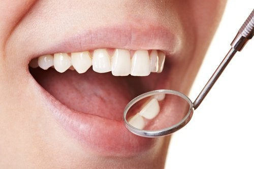 How to Easily Eliminate Dental Plaque at Home