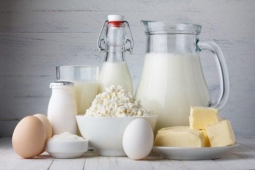 Foods-with-calcium