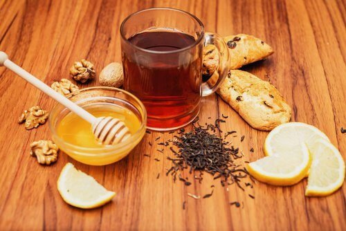 Super Drink to Naturally Relieve Pain, Inflammation and Arthritis