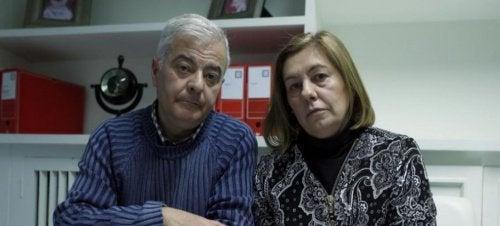 diegos-parents