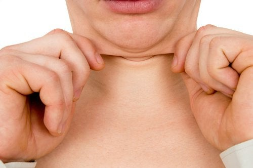 7 Exercises to Reduce that Double Chin