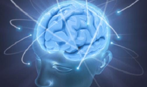 Ahdistus ja aivot