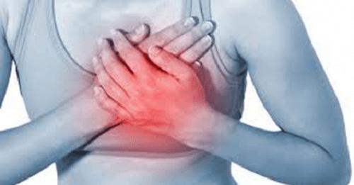 10 Often Ignored Symptoms of Cardiac Disease