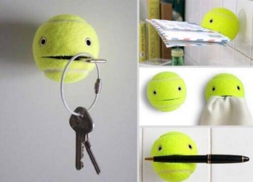 6 Fun Homemade Tricks to Make Your Life Easier