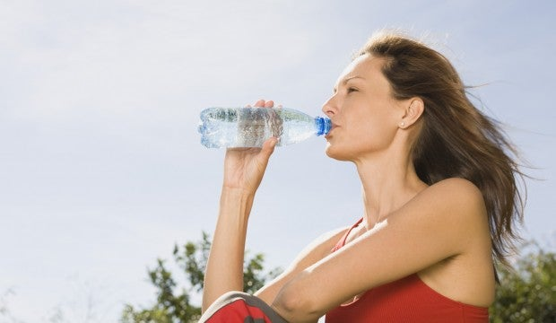 importance-of-hydration