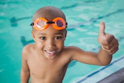 kid-pool