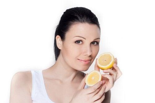 lemon-health