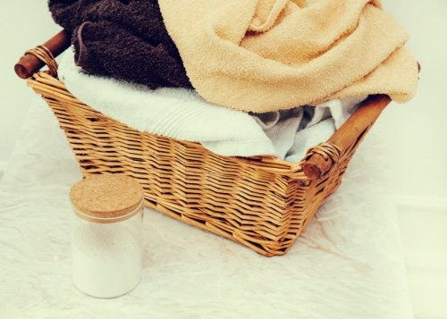 natural-solutin-for-bad-odor-in-towels