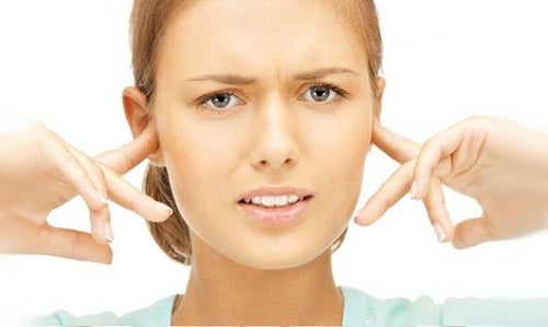 natural-treatment-for-tinnitus