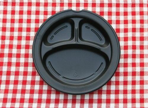 plastic-plate