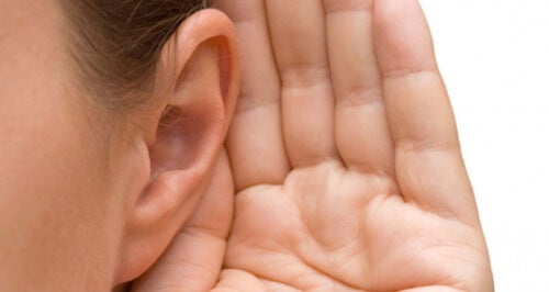 Causes and Treatments for Tinnitus (ringing in your ears)