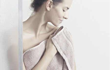 5 Common Mistakes When Taking a Bath