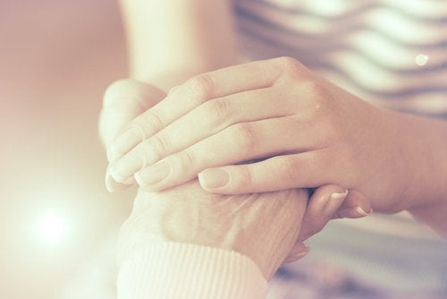 Caregiver Syndrome: How to Care for the Caring