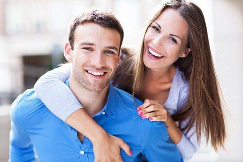 The 4 Fundamental Pillars of a Relationship
