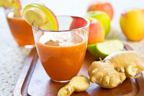 5 Juices that Fight Cancer and Regulate pH