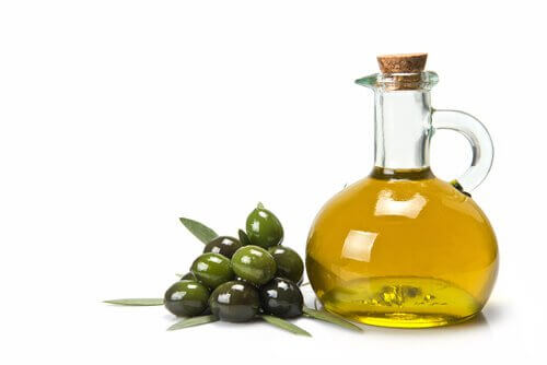 The Best and Worst Cooking Oils for Your Health
