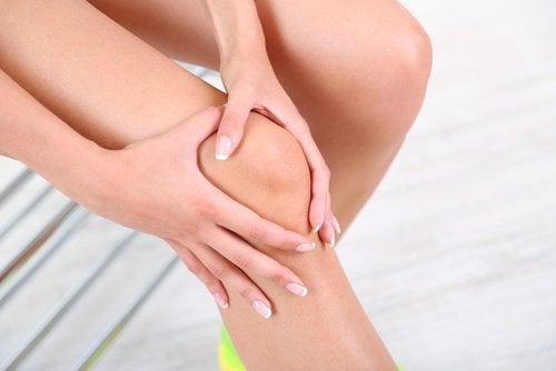 Bone Pain: Tips and Treatments