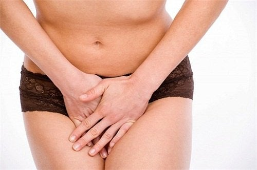Control Urinary Incontinence Naturally