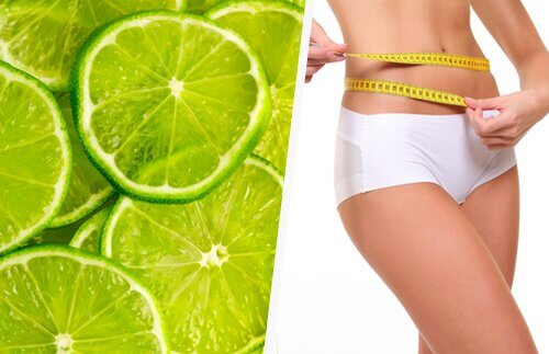 lemon-lime-lose-weight