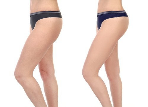 Exercises to Slim and Tone Your Thighs