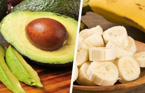 7 Healthy Foods to Eat before a Workout