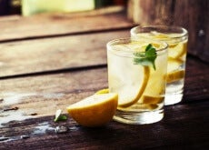 What are the Benefits of Lemon Juice and Warm Water?