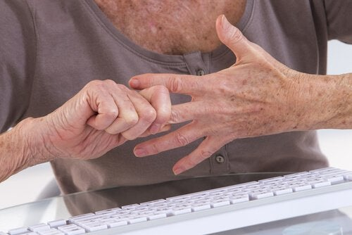 2 arthritis