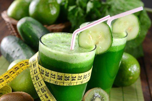 2 cucumber
