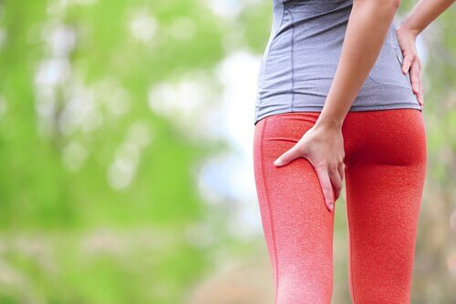 how to stop muscle cramps quickly