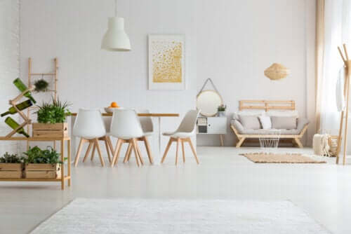 How to Fill Your Home with Positive Energy