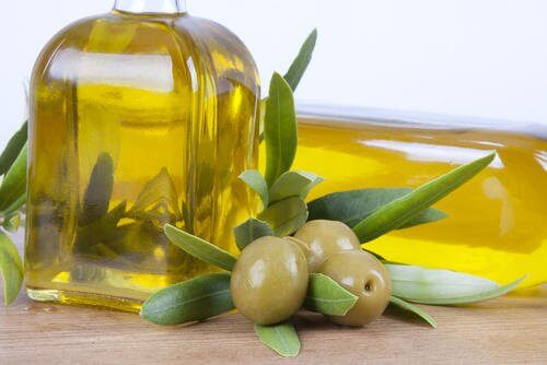 Surprising Benefits of Extra Virgin Olive Oil
