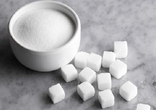 Hienosokeri ja sokeripalat