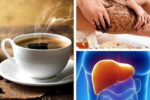 7 Surprising Reasons Why Coffee is Good for Your Health