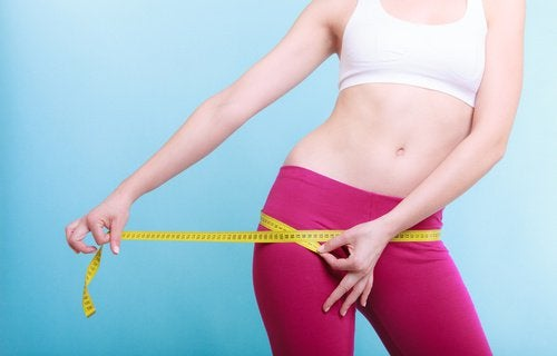 3 linseed weight loss