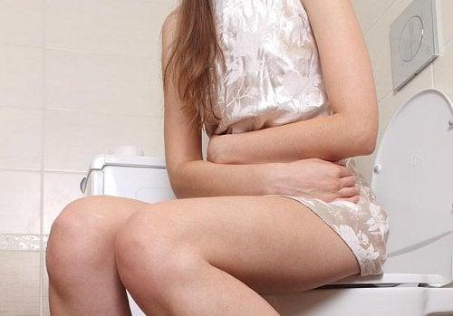 4 urinary tract