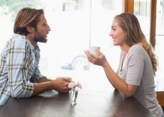 Relationships: 7 Things beyond love