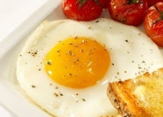 8 Great Reasons to Eat More Eggs