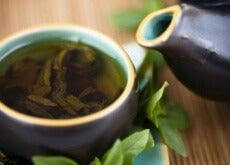 Can Green Tea Really Help You Lose Weight?