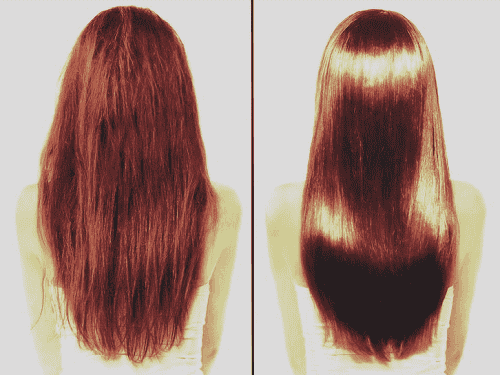 Effective And Natural Scalp Treatments for Beautiful Hair