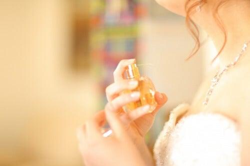 2 parfum
